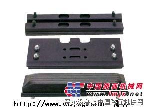 供应供应神钢60橡胶板,龙工60橡胶板