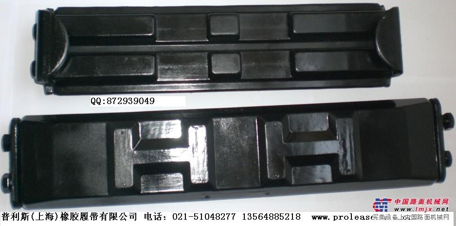 玉柴60橡胶板,玉柴60护胶板