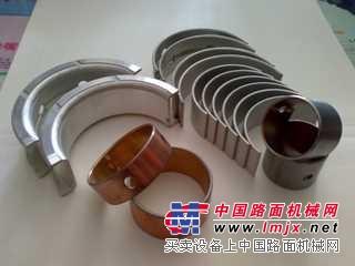 供应东方红系列柴油机轴瓦部件