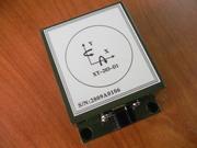 供应高精度倾角传感器XT-203-D1