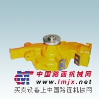 现代R210LC-5发动机配件-现代挖掘机发动机缸套组件