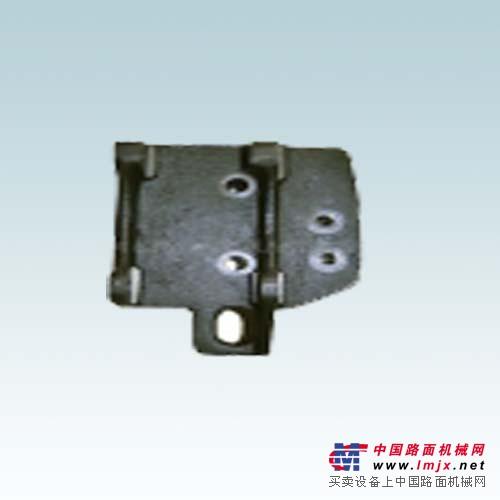 大宇DH130LC-2挖掘机配件