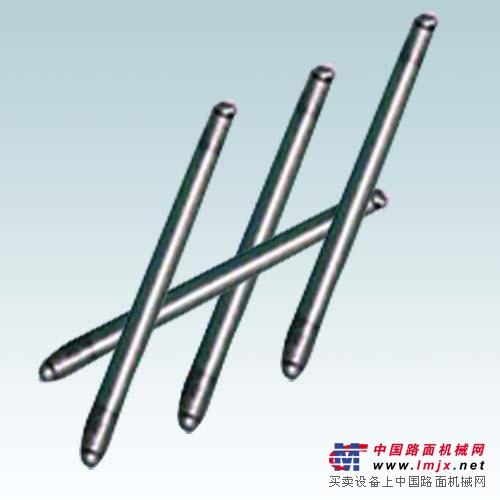 大宇DH200LC挖掘机配件