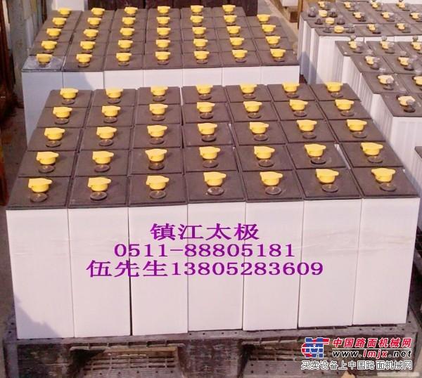 隧道牵引车电池大全/地铁牵引车电瓶批发/牵引车蓄电池价格