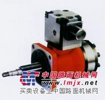 供应高空作业车BM,2K提升液压马达
