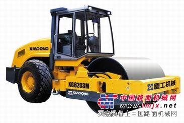 提供厦工三明XG6206M压路机变速箱维修咨询及全套配件