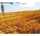 供应各种型号塔吊塔机标准节13864171851