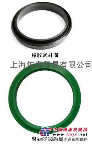 国产YXD形孔用密封圈