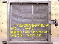 供应沥青热再生修补机械 路面养护设备 红外线加热板/加热墙