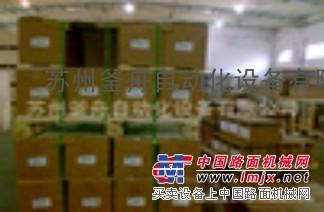 1FT6105-8AC71-1SG0西门子伺服电机特价促销