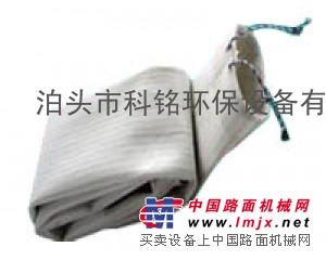 供应天津市三防针刺毡除尘器布袋详细介绍