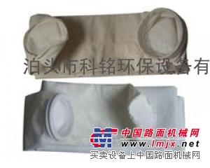 供应海南PTFE覆膜滤袋除尘布袋100元一条
