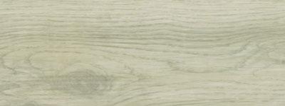 厦门木纹塑胶地板/木纹塑胶地板/木纹塑胶地板批发/塑胶地板价