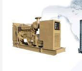 二手发电机出租与二手空压机选购中心13701188972