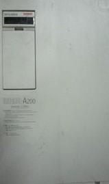 特价供应三菱变频器FR-A240-22K