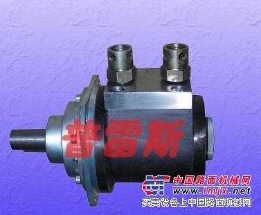 供应普雷斯MRF30乳化液马达