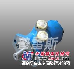 BM1-80马达,普雷斯液压生产
