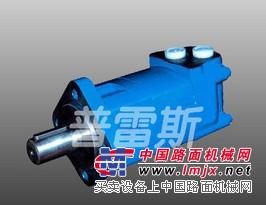 供应BM1-100液压马达,普雷斯