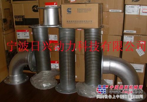柴油发电机组零配件销售与维修保养服务中心