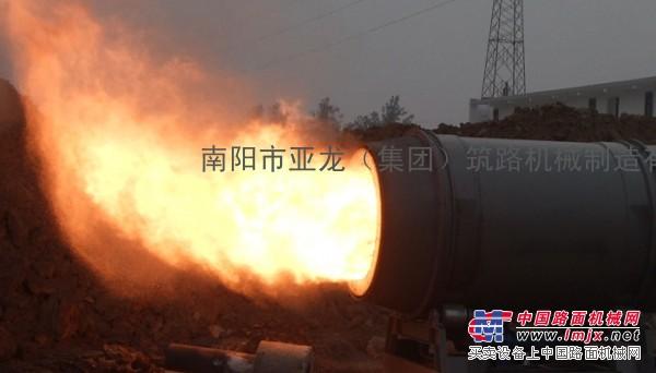 供应第六代煤粉燃烧器