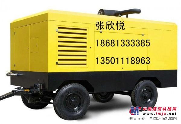 北京密云出租高空作业车 北京大兴高空作业车出租