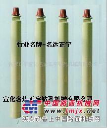 340冲击器 高气压冲击器 节能高效冲击器 宣化340冲击器