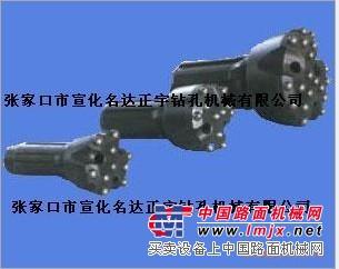 150冲击器钎头 150钻头