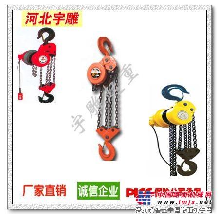 供应工程群吊电动葫芦生产厂家|环链电动葫芦|工程电动葫芦规格