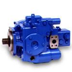 伊顿5423-518油泵5433-138液压马达