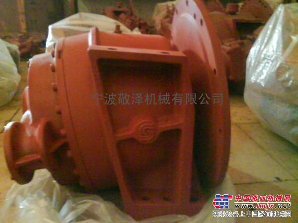 供应PMP7.2R129减速机