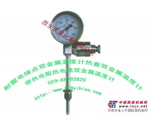 0.25级精密压力表\QC-60S压力表氧气表两用校验器