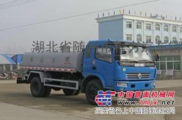 供应的3吨洒水车销售3方洒水车价格