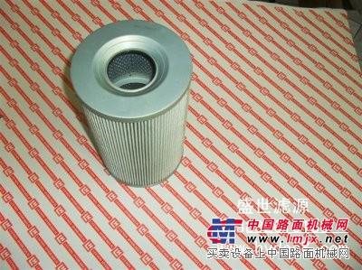 供应销售章丘HX-100×20 黎明液压滤芯