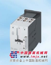 供应伊顿高品质DIL系列接触器(现货特价折扣)