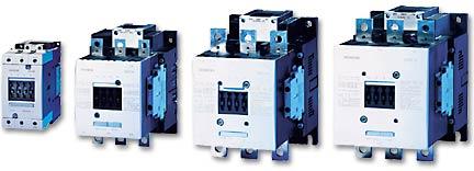供应西门子3TF系列接触器(项目特价单欢迎加入)