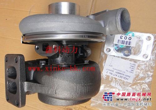 供应意大利依维柯IVECO以下柴油发电机常见型号配件