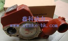 直销韩国大宇DOOSAN柴油发电机常见型号配件
