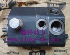 供应德国曼MAN柴油发电机组常见引擎型号配件