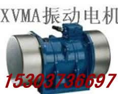 供应XVM A-180-6 14KW 振动电机 振动器