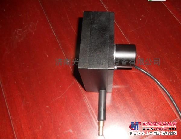山东济南拉线编码器拉线拉绳位移传感器LEC150-M