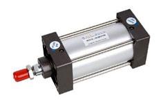 标准气缸SC气缸厂家生产