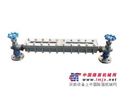供应YJ-HG5系列玻璃板液位计