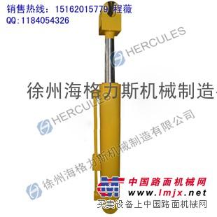 液压油缸批发/液压缸生产/工程型油缸加工/冶金型油缸