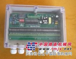 无处点脉冲控制仪WMK、JMK系列脉冲控制仪价格