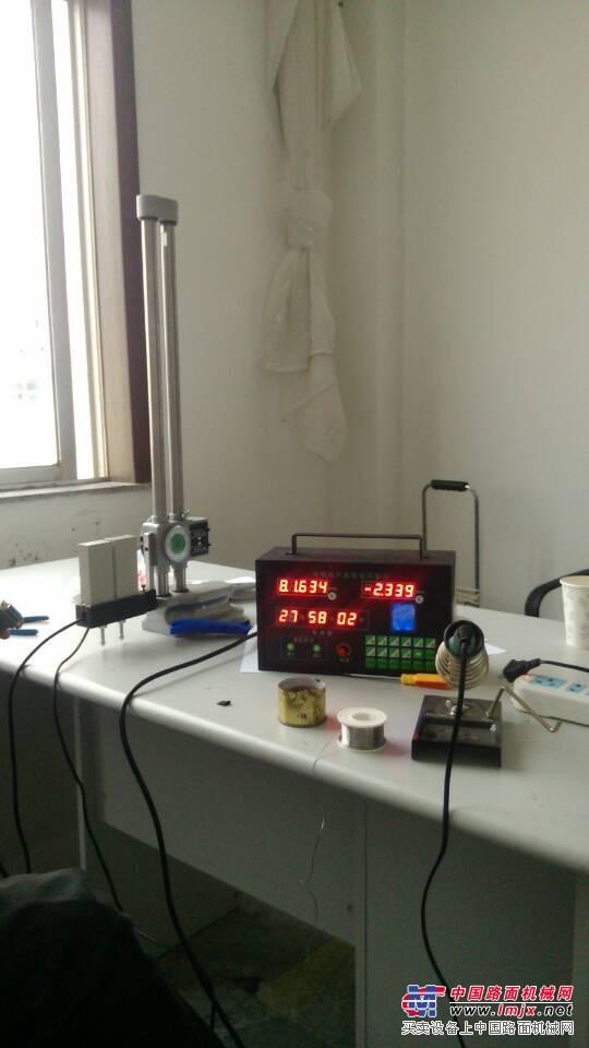精密高度测量仪
