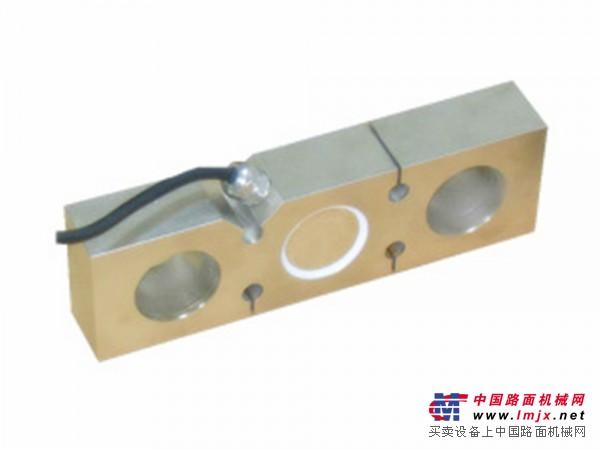 板环式荷重传感器 板环式拉力传感器NOS-L106