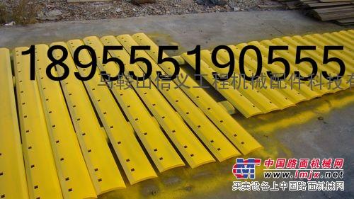 供应天工PY200平地机刀片平地机刀板