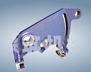 供应PY160平地机零部件/ 适应于徐工、天工、成工配件
