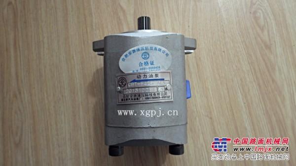 徐工柳工压路机配件专业服务中心