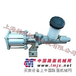 台湾空油转换增压器/转换增压器/BST-2
